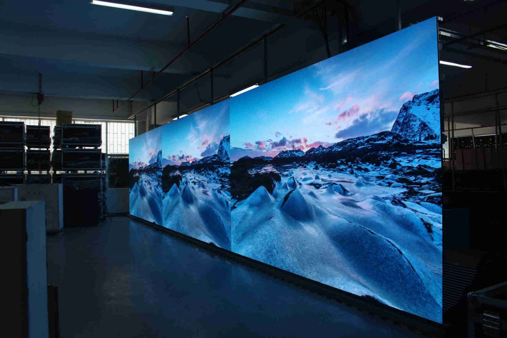 Eshark-LED-Video-Wall-576X576mm-LED-Display-Panel-P2-P2-4-P2-5-Indoor-LED-Screen_7