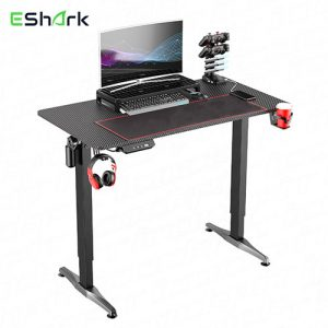 height adjustable table in chennai